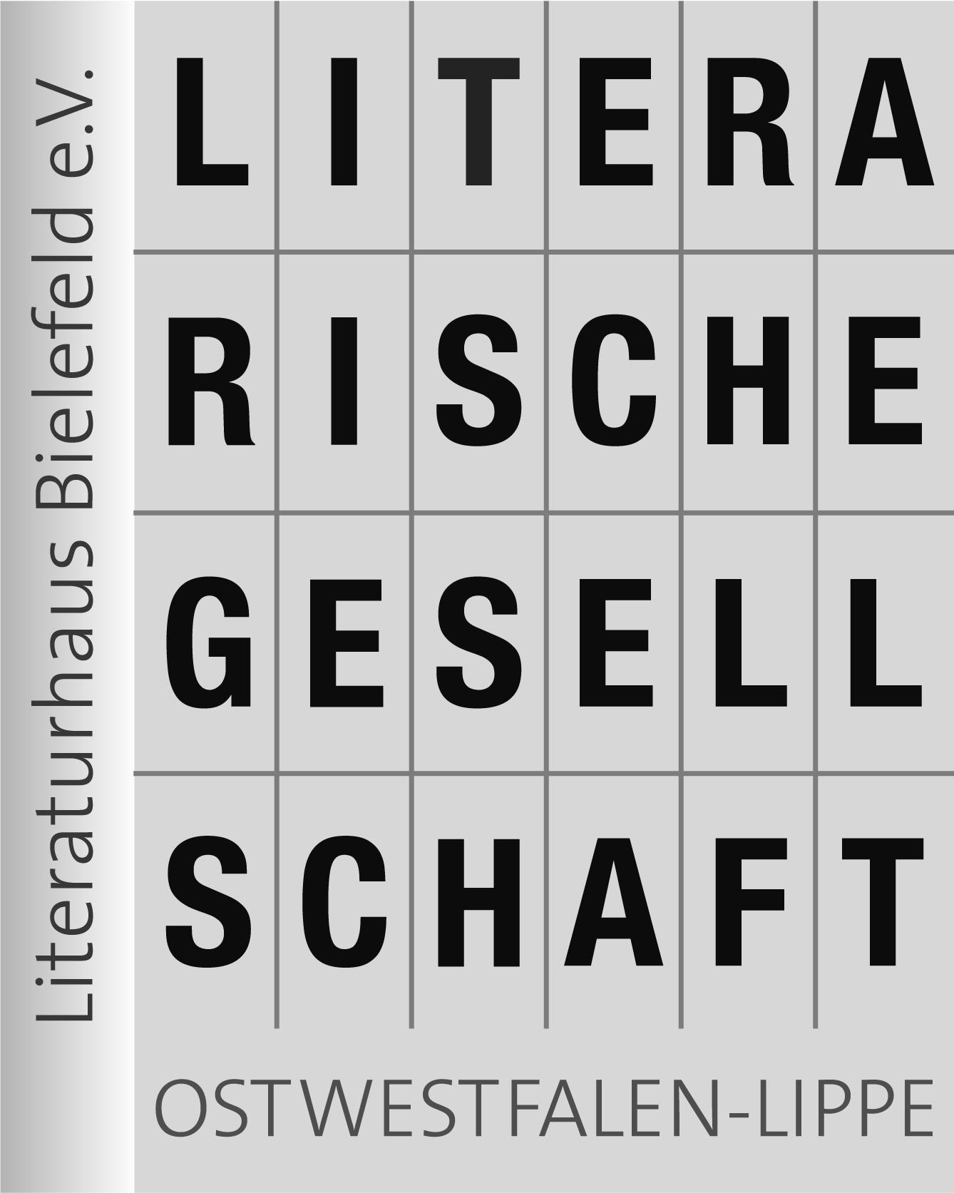 Literaturhaus Bielefeld
